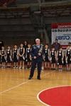 Баскетбольный праздник «Турнир поколений». 16 февраля, Фото: 31
