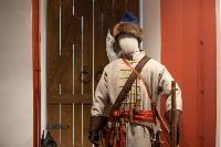 «Город – театр» Богородицк: как преображается один из старейших городов в Тульской области, Фото: 41