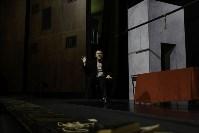 Репетиция в Тульском академическом театре драмы, Фото: 87