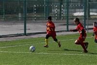 XIV Межрегиональный детский футбольный турнир памяти Николая Сергиенко, Фото: 38