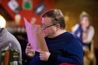Анатолий Вассерман в Туле: о великих людях, Советском Союзе и интеллектуальных играх, Фото: 2