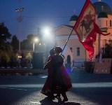 Закрытие Дней Москвы, Фото: 18