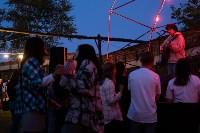 Фестиваль для поклонников гаражного рока, Фото: 143