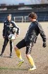 Тульский «Арсенал» начал подготовку к игре с «Амкаром»., Фото: 51