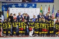 EuroChem Cup 2018: финал, Фото: 20