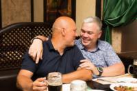 17 июля в Туле открылся ресторан-пивоварня «Августин»., Фото: 9