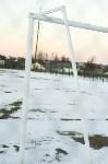 Футбольное поле в Плеханово, Фото: 3