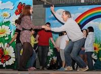 """""""А я танцую буги-вуги""""!, Фото: 7"""