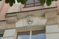 Инспекция ремонта в Доме офицеров и филармонии, Фото: 35