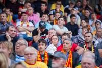"""Встреча """"Арсенала"""" с болельщиками перед сезоном 2017, Фото: 53"""