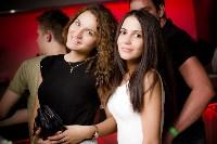 """Прощальная вечеринка в клубе """"Мята"""", Фото: 19"""