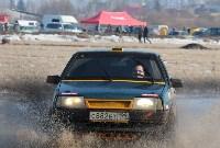 Тульские улетные гонки, Фото: 65