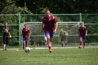 II Международный футбольный турнир среди журналистов, Фото: 98