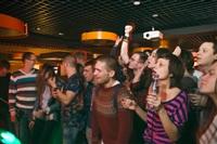 Вася Васин в Hardy баре, Фото: 22