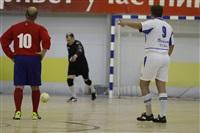 Мини-футбольный турнир, Фото: 1
