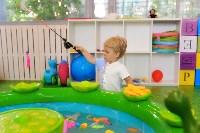 Увлекательные и полезные занятия для детей, Фото: 7