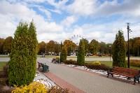 Золотая осень в Туле-2019, Фото: 2