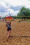 Турнир по пляжному волейболу, Фото: 17