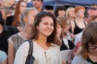 """Закрытие """"Театрального дворика-2014"""", Фото: 167"""