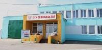 Губернатор в Лазаревском, Фото: 1