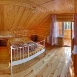 Три места для яркого загородного отдыха в Тульской области, Фото: 30