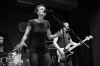 Концерт Чичериной в Туле 24 июля в баре Stechkin, Фото: 38