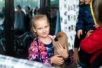 Благотворительный фестиваль помощи животным, Фото: 22