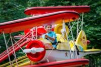 День рождения Белоусовского парка, Фото: 93