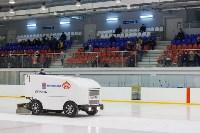 I-й Кубок главы администрации Новомосковска по хоккею., Фото: 35
