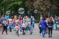 Школодром-2017, Фото: 71