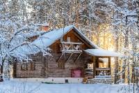 Снежное Поленово, Фото: 46