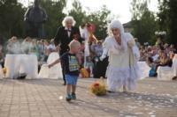 """Открытие """"Театрального дворика-2014"""", Фото: 44"""