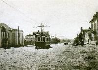 История тульского трамвая, Фото: 3