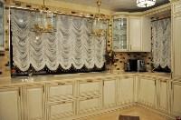 Предметы интерьера для домашнего уюта, Фото: 8