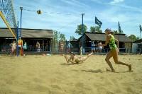 Турнир по пляжному волейболу TULA OPEN 2018, Фото: 66