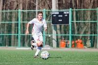 «Арсенал-м» - ЦСКА-м - 0:0, Фото: 28