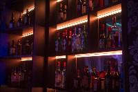 Большие вечеринки в караоке-баре «Великий Гэтсби», Фото: 1
