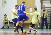 Чемпионат Лиги любителей футбола, Фото: 24
