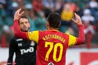 Арсенал-Локомотив 6.10.19, Фото: 25