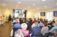 Конференция «Чего хочет бизнес» для тульских предпринимателей от Билайн, Фото: 11