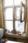130-летний дом в Алексине, Фото: 49