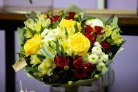 Цветы , Фото: 6