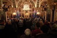 Рождественские богослужения, Фото: 57