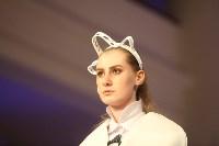 Всероссийский конкурс дизайнеров Fashion style, Фото: 110