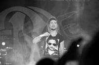 Дима Билан в Туле, Фото: 50