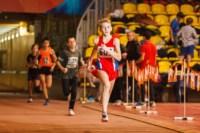 Первенство Тульской области по лёгкой атлетике., Фото: 43