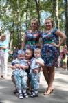 Парад близнецов - 2014, Фото: 3