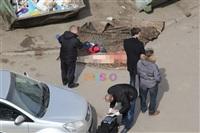 Убийство на улице Революции, Фото: 7