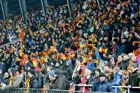 Арсенал Тула - Газовик Оренбург, Фото: 71