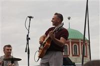 Автострада-2014. 13.06.2014, Фото: 123